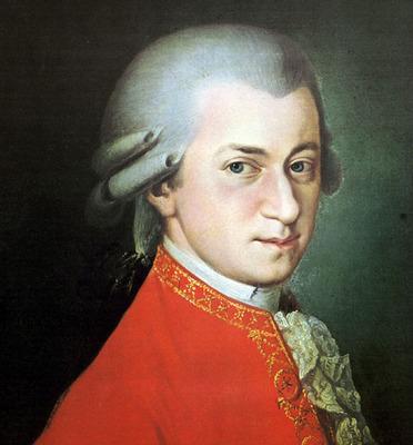 Mozart_portrait