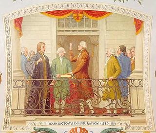 Washingtons_inaugural