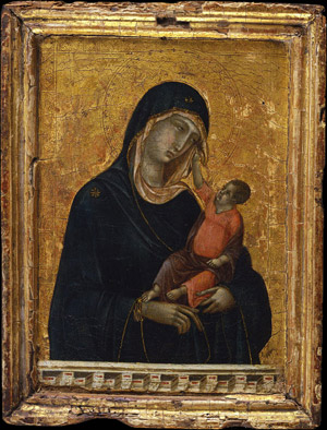 The duccio