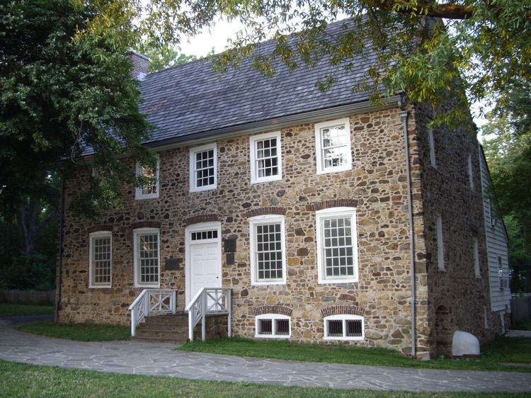 Conference-house-staten-island