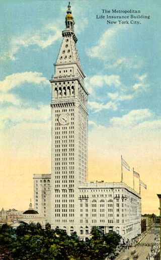 MetLife_Building_NYC