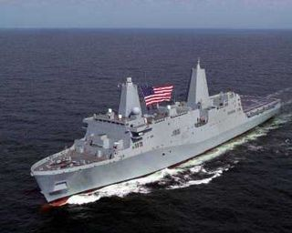 Uss-new-york picture