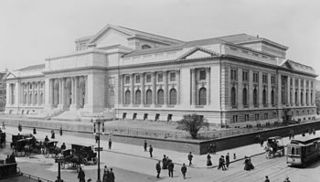 350px-New_York_Public_Library_1908c